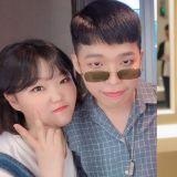 乐童音乐家、李遐怡与YG娱乐合约到期分别是2021年、2023年!网友:「到期了就赶紧走吧!」