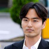 李阵郁有望出演SBS新水木剧 《Return》男主角 回归小萤幕