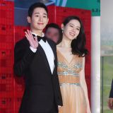 《经常请吃饭的漂亮姐姐》威力太强大 JTBC 4 月话题性大获全胜!
