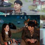 【有片】《愛的迫降》首版預告、劇照:玄彬&孫藝珍主演 預計下月(11月)首播