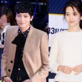 姜栋元、河正宇、金泰梨合作出演新电影《1987》