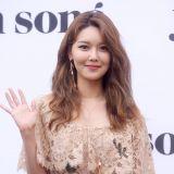 少女时代秀英将出演JTBC新网路剧《可以知道的人们》