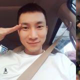 BTOB 恩光亲笔信透近况 在军中也获选为队长「斗俊哥帮了我很多忙!」