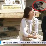 韓劇中搞笑的「腳演技」,反思偶像歌手在劇集製作上的市場考慮!