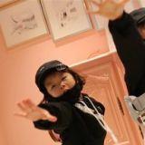 他们一来 连珉豪Red Velvet都沦为了叔叔阿姨