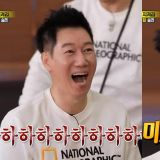 《Running Man》劉在錫vs李光洙:史上最卑鄙的對決,崩潰的王鼻子大哥