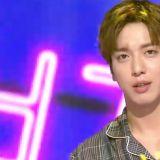 【回归舞台】CNBLUE郑容和晋升全能「唱跳歌手」~!没有Loco只好自己RAP也难不倒他