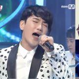 【未能出道,但仍不放棄夢想的 K-Pop 練習生】回顧好聲音:差一步他就成為男團BTOB的成員...