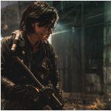 《尸速列车:感染半岛》正式入选第73届坎城影展!台港韩7月同步上映
