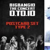 YG娛樂開始刪除勝利痕跡...BIGBANG合影被打馬賽克!