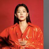 《尸战朝鲜3》由金诗雅扮演全智贤的少年时期!她都曾在《白头山》&《衣橱》演出