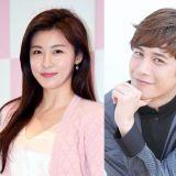 朴基雄再度演出北韩人 加入《Prometheus》与河智苑、晋久同台飙戏!