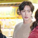 朴海鎮&NANA主演的新劇《四子》定檔七月首播!MBC出面否認?