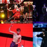 《Hit The Stage》孝淵、泰民、Hoya、Shownu 首次一位得主是?