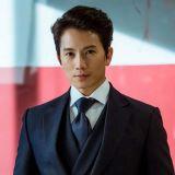 On档韩剧《恶魔法官》池晟&《远看是蔚蓝的春天》朴志训的三大共通点!