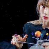 太妍重啟正規二輯〈Purpose〉行程 延至 28 日發片