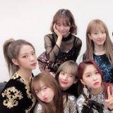 宇宙少女 3 月舉行專場演唱會 依然僅有韓國成員參與