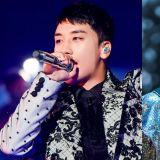 勝利對BIGBANG和YG道歉,在法庭陳述中落淚:「我會重新做人」