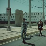 BIGBANG 第4首破亿MV:《LOSER》!