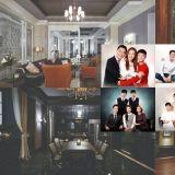 韩网热议!《Sky Castle》中出现的4个家装修风格,你最想要住的是...谁家呢?