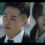 《黑色太陽》結局南宮珉與劉五性決一死戰,整體劇情被批「龍頭蛇尾」,以8.8%收視遺憾收官