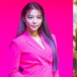 因信赖而期待!Ailee 为《阿斯达年代记》演唱首波 OST