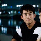 tvN《打架吧鬼神》劇組更新:「這一對CP真的太美了,不是嗎?」