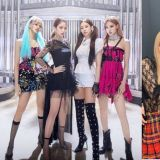 YG公开BLACKPINK今年活动计画:6月先公开主打歌、7~8月有第二首新歌、9月发行首张正规专辑!