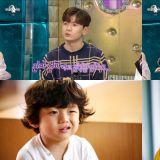 《Radio Star》王晳鉉拍《極速緋聞》時曾向「媽媽」朴寶英求婚,第一次「愛情戲」是和《The Penthouse》「珍妮」陳智熙!
