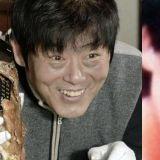 成东镒的鲜肉时期竟然这么帅!和张东健、李秉宪并称「三大美男」