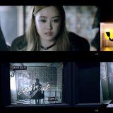 女團Secret宋智恩SOLO《Bobby Doll》MV完整公開 展現黑暗性感童話