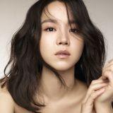 邁向大勢女演員    申惠善加盟電影《一日》