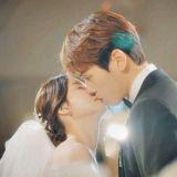 韩剧《加油吧威基基》有辉星免费唱祝歌 金正铉&郑仁仙大胆假结婚~