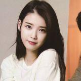 韩国大学生最喜爱的公众人物调查:IU&宋康昊名列歌手、演员类榜首!