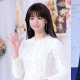 演艺圈再传喜讯!柳秀荣、朴河宣将於22日举行非公开婚礼