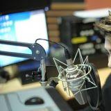 我們仍會記得你的嗓音⋯⋯《藍色夜晚與鐘鉉,1055 日的紀錄》今晚播出