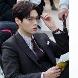 崔丹尼尔确定出演KBS新剧《今天的侦探》从南常务变身抓鬼李侦探!