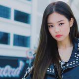 Jennie〈Solo〉MV 破三億 韓國女性歌手的第一次!