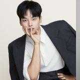 車學沇 (N) 演出 tvN 新劇 挑戰飾演情感複雜矛盾的大反派!