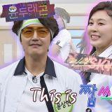《认识的哥哥》尹相铉准备好大爆料,与金荷娜&李到晛一起挑战SSAK3舞蹈!