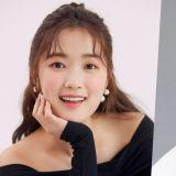 金惠奫確定出演JTBC新劇《雪花蓮》!聯手BLACKPINK Jisoo&《SKY Castle》製作組,有望搭檔丁海寅!
