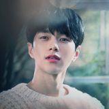 从偶像到演员,L金明洙、路云等5位韩团偶像中,你觉得哪人演技最好呢?