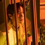 羅根李每集都在回憶裡!《The Penthouse 3》第4集先公開預告:羅根李&「真」朱丹泰過去的事