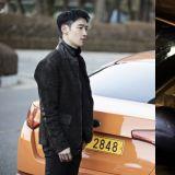 李帝勳出演《模範的士》一集片酬1億,被韓媒批「打戲是基礎費用水平」!網友們留言抱不平