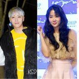 李洪基、韶宥等人确定加入《PRODUCE 48》的导师阵容,而出道组合约确定为2年6个月!