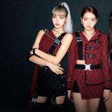 韓團史上最快 BLACKPINK〈Kill This Love〉MV 破五億!
