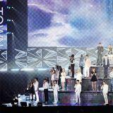 《SM STATION 2》年末最後作品 全員登場獻唱〈Dear My Friend〉