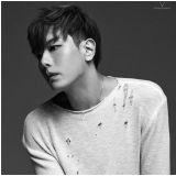 朴孝信將演出JTBC新音樂綜藝   巴黎拍攝已完成預計下半年播出