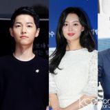 虽然尚未确定接演...但先来了解宋仲基、金智媛、张东健和金玉彬有望出演的tvN新剧《阿斯达编年史》吧!