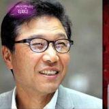 《演藝家中介》Tiffany出新輯 獲得社長李秀滿稱讚